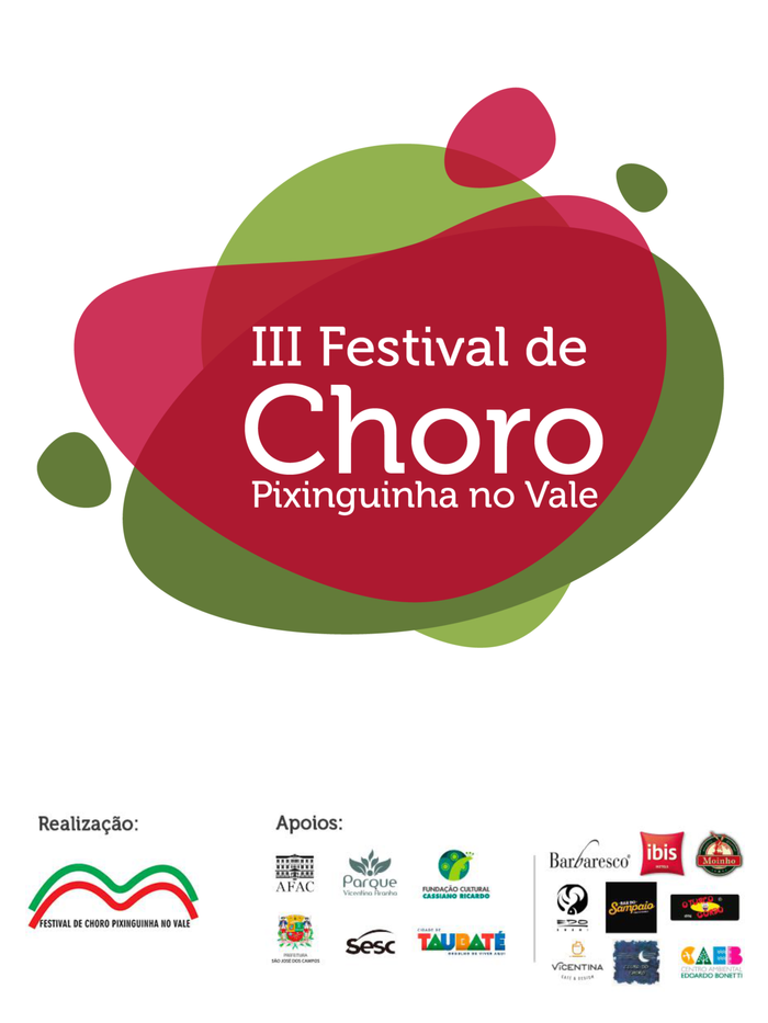 Banner festival do choro PNG.png