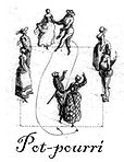 Pot-pourri logo.jpg
