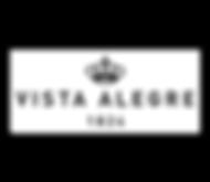 logo_vistaalegre.png