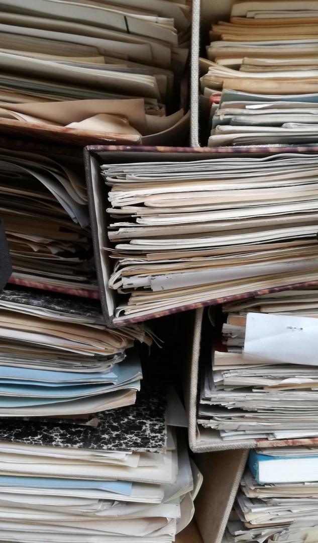 Matéria: Monitoramento dos Maiores Contribuintes Pessoas Físicas e Jurídicas - Receita Federal