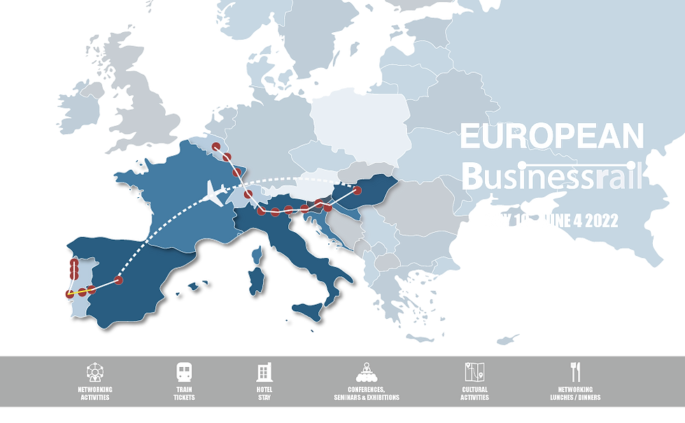EUROPEANBusinessRail_2022_cartaz.png