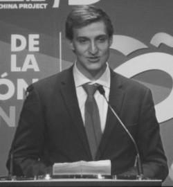 Carlos Sentís