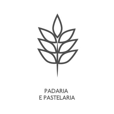 PADARIA E PASTELARIA