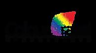 logo_colourtravel.png