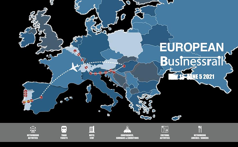 EUROPEANBusinessRail21_1500x927_v4.png