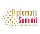 diplomats_summit.jpeg
