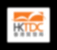 logo_hktdc.png