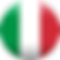 Bandeira_da_Itália.png