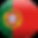Bandeira de Portugal .png