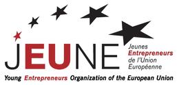 JEUNE - Young Entrepreneurs Organization of the European Union