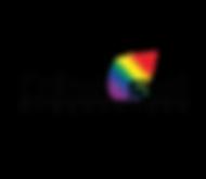 logo_colour_travel.png