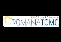 romana_tomc.png