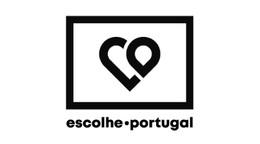 Escolhe Portugal