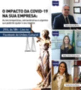 Palestra_Unibes_O_impacto_da_covid19_na_