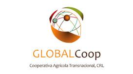Global Coop - Cooperativa Agrícola Transnacional, CRL