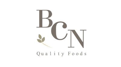 BCN - Quality Foods