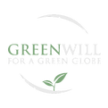 GreenWill_logo.png