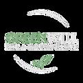 GreenWill_logo.png