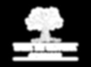 Logo_FOA_branco.png