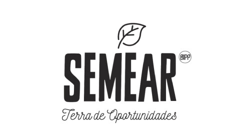 Semear