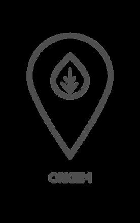 ORIGEM.png