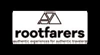 rootfarers.png