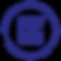 CIC_logo_azul-01.png