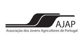 AJAP - Associação dos Jovens Agricultores de Portugal