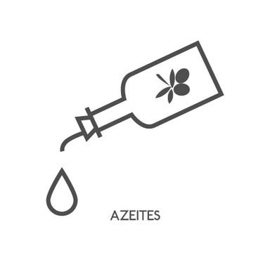AZEITES