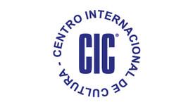 CIC - Centro Internacional de Cultura