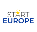 logo_start_europe_transparente.png