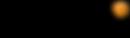 AF_OCUBO_S_ASS_POLI_POS_RGB.PNG