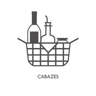 CABAZES