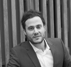 Fernando de la Cal Gonzalez