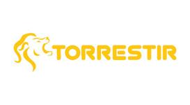 Torrestir