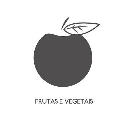 FRUTAS_E_VEGETAIS.jpg