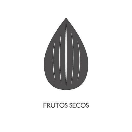 FRUTOS_SECOS.jpg
