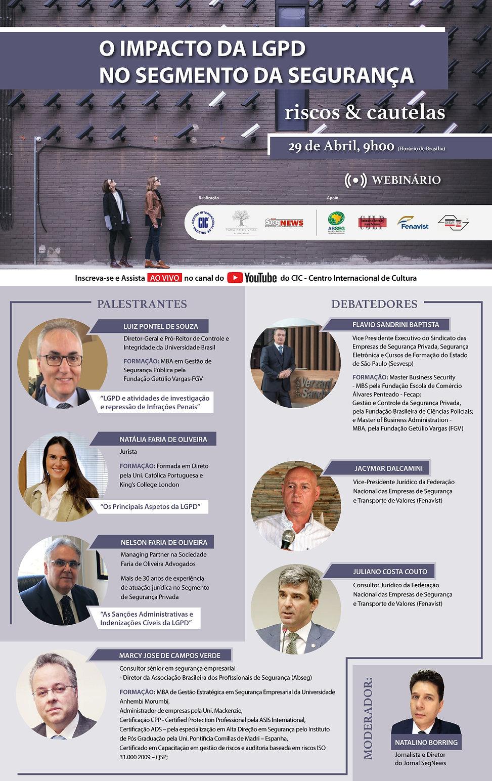 LGPD_Seguranca-cartaz_palestrantes_e_deb