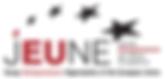 2015 Logo Jeune.png