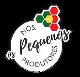 Nos_os_Pequenos_Produtores_logo.png