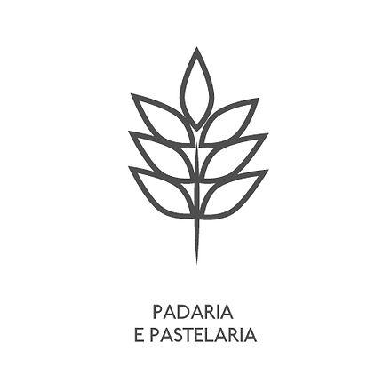 PADARIA_E_PASTELARIA.jpg