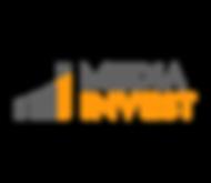 logo_media_invest.png
