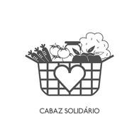 CABAZ SOLIDÁRIO