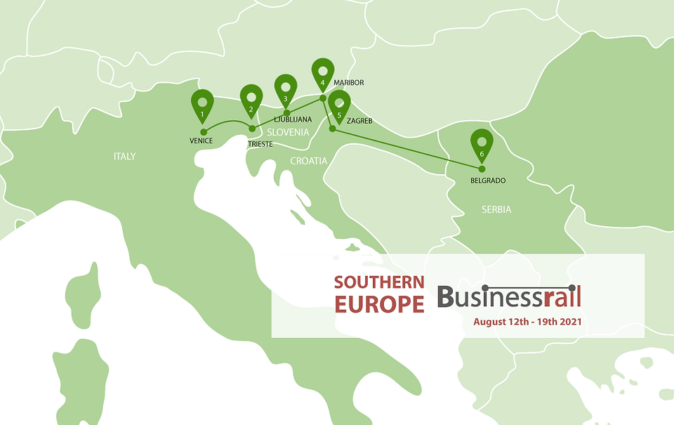 SOUTHERN_Europe-BUSINESSRAIL-2021.png