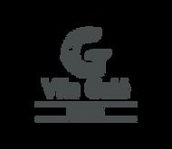 logo_vila_gale.png