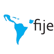 Logo FIJE (sin circulo blanco)-7 (3) (2)