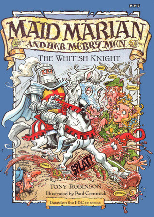 Maid Marian and her Merry Men 3.jpg