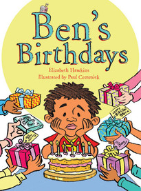 Ben's Birthdays.jpg