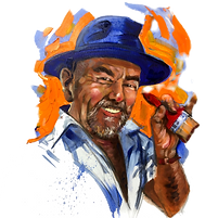 Paul Cemmick Traditional Art.png