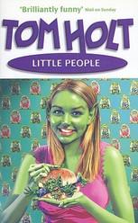Tom Holt- Little People.jpg